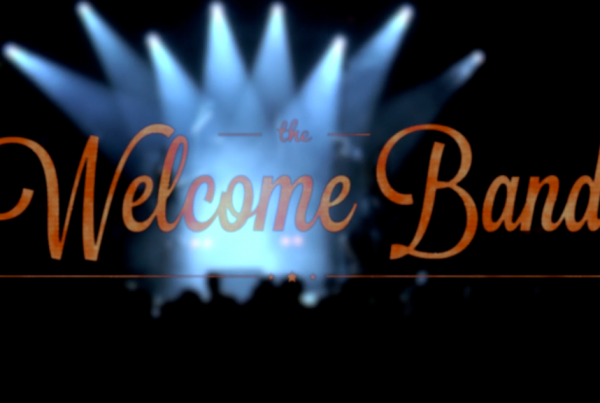 caratula-welcome-band